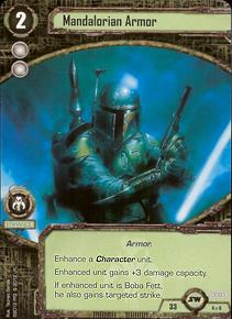 ffg_mandalorian-armor-core-33-4.png