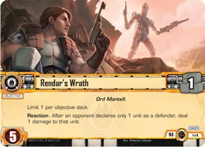 ffg_rendars-wrath-balance-of-the-force-9