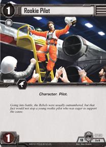 ffg_rookie-pilot-core-13-3.png