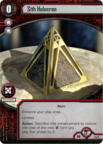 ffg_sith-holocron-escape-from-hoth-66-5.