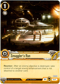 ffg_smugglers-run-edge-of-darkness-74-5.