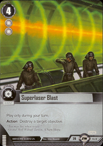 TOP 5 - Jogos Cruéis e Impiedosos Ffg_superlaser-blast-core-28-6