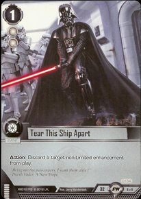 ffg_tear-this-ship-apart-core-32-6.png