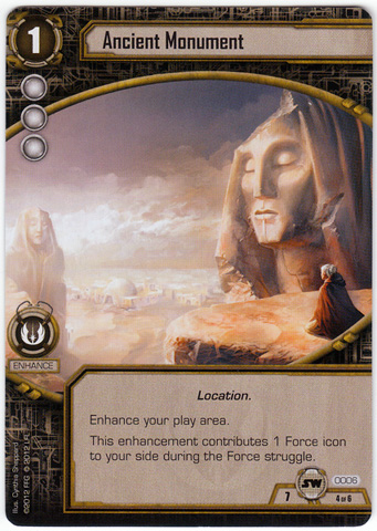 http://www.cardgamedb.com/forums/uploads/sw/med_ancient-monument-core-7-4.jpg