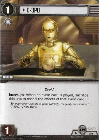 http://www.cardgamedb.com/forums/uploads/sw/med_c-3po-core-5-2.jpg