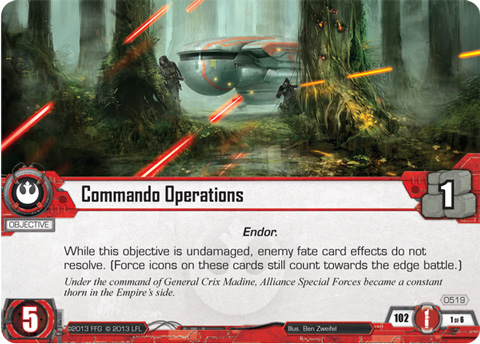 med_commando-operations-lure-of-the-dark