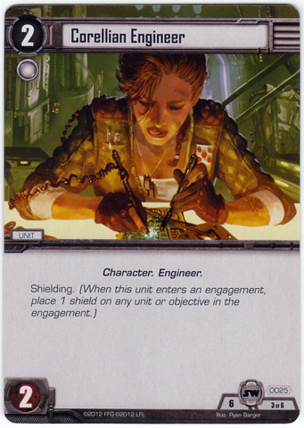 http://www.cardgamedb.com/forums/uploads/sw/med_corellian-engineer-core-6-3.jpg