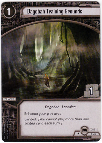 http://www.cardgamedb.com/forums/uploads/sw/med_dagobah-training-grounds-core-2-5.jpg