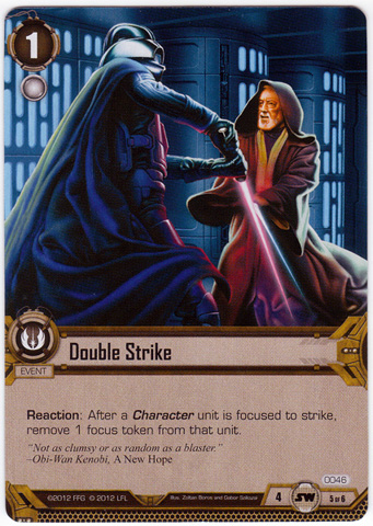 http://www.cardgamedb.com/forums/uploads/sw/med_double-strike-core-4-5.jpg