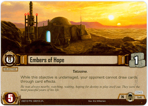 http://www.cardgamedb.com/forums/uploads/sw/med_embers-of-hope-edge-of-darkness-76-1.jpg