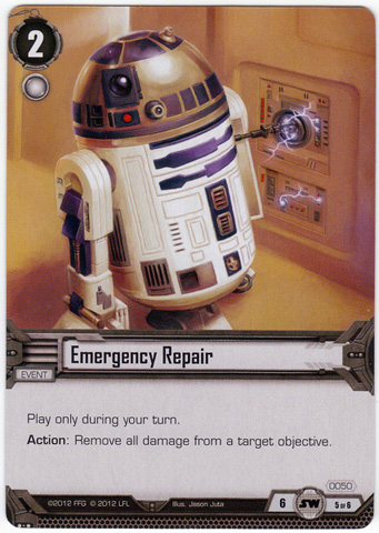 http://www.cardgamedb.com/forums/uploads/sw/med_emergency-repair-core-6-5.jpg
