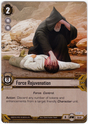 http://www.cardgamedb.com/forums/uploads/sw/med_force-rejuvenation-core-6-6.jpg