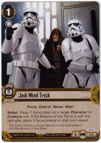 http://www.cardgamedb.com/forums/uploads/sw/med_jedi-mind-trick-core-3-4.jpg