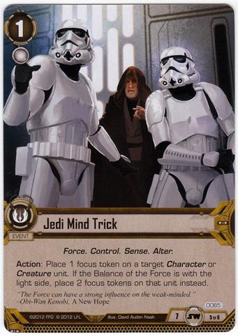 http://www.cardgamedb.com/forums/uploads/sw/med_jedi-mind-trick-core-7-5.jpg