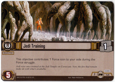 http://www.cardgamedb.com/forums/uploads/sw/med_jedi-training-core-7-1.jpg