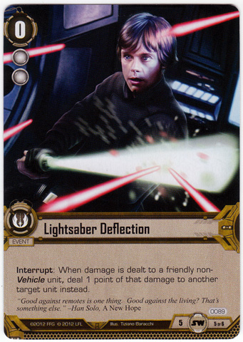 http://www.cardgamedb.com/forums/uploads/sw/med_lightsaber-deflection-core-5-5.jpg