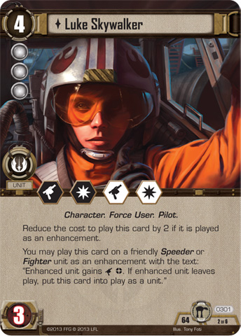 med_luke-skywalker-escape-from-hoth-64-2