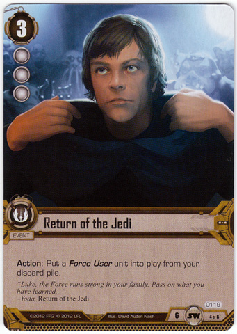 http://www.cardgamedb.com/forums/uploads/sw/med_return-of-the-jedi-core-6-4.jpg