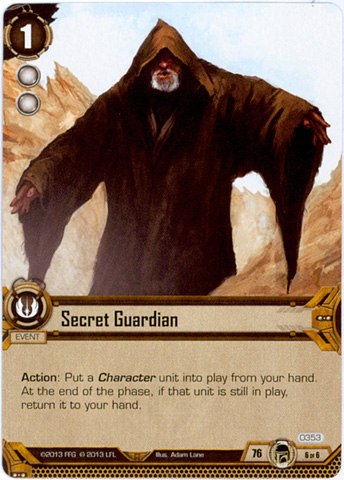 http://www.cardgamedb.com/forums/uploads/sw/med_secret-guardian-edge-of-darkness-76-6.jpg