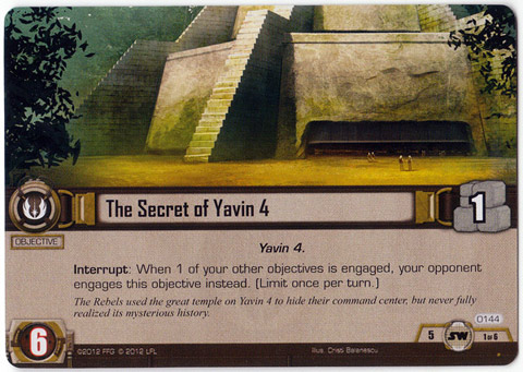http://www.cardgamedb.com/forums/uploads/sw/med_the-secret-of-yavin-4-core-5-1.jpg