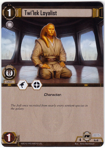 http://www.cardgamedb.com/forums/uploads/sw/med_twilek-loyalist-core-4-4.jpg
