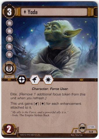 http://www.cardgamedb.com/forums/uploads/sw/med_yoda-core-2-2.jpg