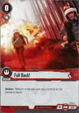 tn_fall-back-core-14-5.jpg