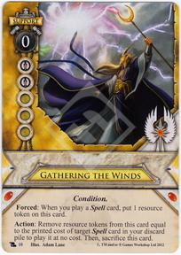 [Carte] Canaliser les Vents / Gathering the Winds - Cycle de la Quête du Sang # 10 Ffg_gathering-the-winds-rd