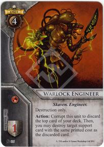 ffg_warlock-engineer-tit.png