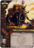 Beast of Chaos