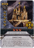 Cathedral of Sigmar