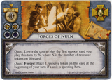 Forges of Nuln