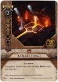Heart Forge
