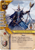 Loremaster of Hoeth