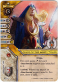 Mage of the White Tower