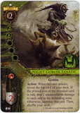 Night Goblin Fanatic