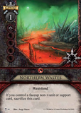 Northern Wastes