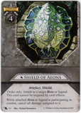 Shield of Aeons