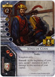 Sons of Coin