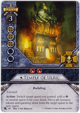 Temple of Ulric