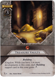 Treasure Vaults